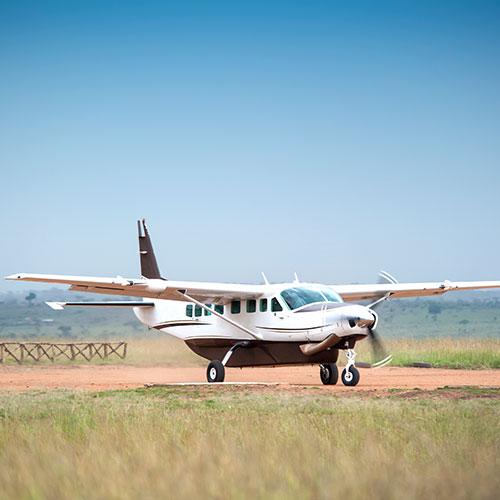Aircraft Sales Australia - Single Propeller Aircraft